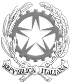 Notaio Chiarastella Massari
